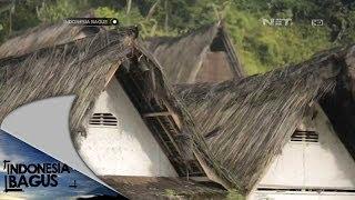 Download Video Indonesia Bagus - Kampung Naga Desa Neglasari Kec. Salawu Tasikmalaya MP3 3GP MP4