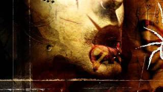 Septicflesh - Mechanical Babylon