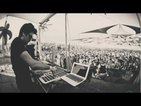 Freedom Fighters - Summer Mix 2012