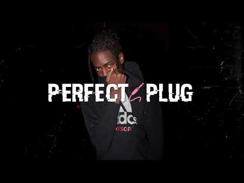 Yung Bans & Wifisfuneral - Its Snowing Pt. 2 (Prod. StoopidXool)