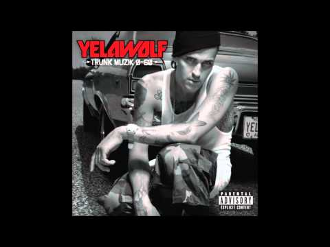 Yelawolf Ft Gucci Mane - I Just Wanna Party