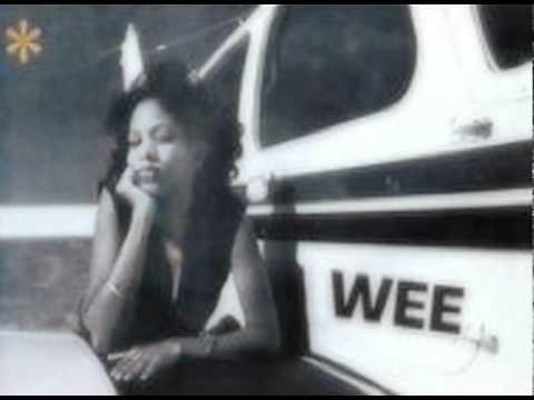 """WEE - """"teach me how"""""""