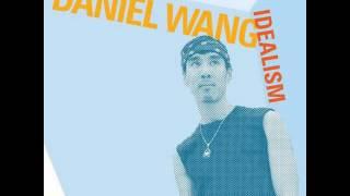 Daniël Wang - Misty