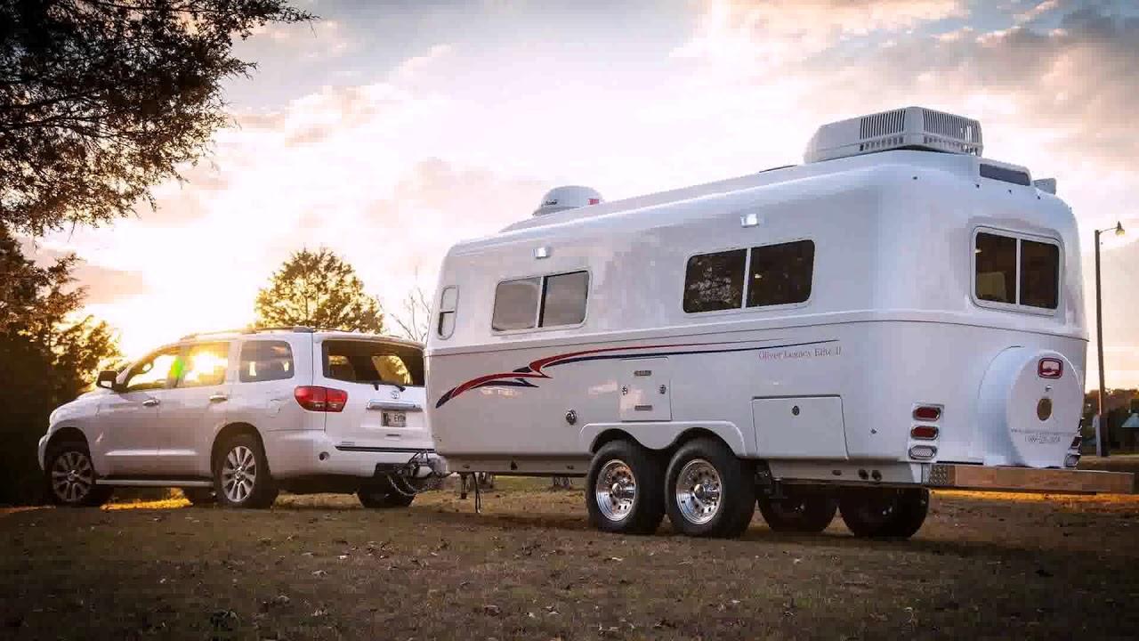 Floor Plans For Casita Travel Trailer Youtube