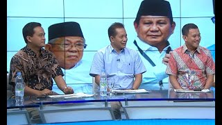 Download Video Dialog: Safari Politik Ma'ruf Amin (2) MP3 3GP MP4