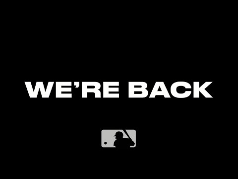 The-Return-MLB-is-back