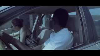 The Bad Samaritan ft Bovi & Adunni