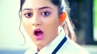 Chashni Song-Bharat-Salman Khan, Katrina Kaif-Vishal&Shekhar ft Abhijeet Srivastava
