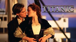 Hard to Starboard (7) - Titanic Soundtrack