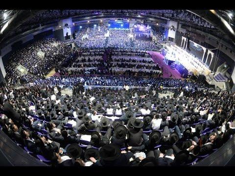 מקהלת מלכות, אהר'לע סאמט, זאנוויל ויינברגר, מאיר אדלר - מחרוזת שמחת התורה- עטרת שלמה   Malchus Choir
