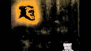 """Soul Shaker"" - Danny Rebel & The KGB"