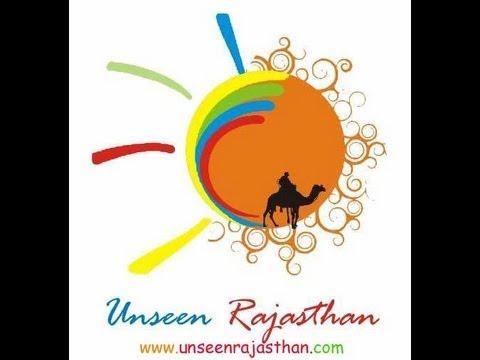 India Travel-Unseen Rajasthan- Abhaneri- Dausa -Rajasthan- India
