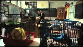 El Hijo Del Mal (Joshua) (George Ratliff, EEUU, 2007) - Official Trailer