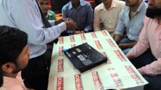 Hi-Tech - India's No.1 Laptop Repairing Course in Delhi . Best Chip Level Institute