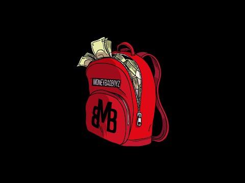 [FREE] '' Big Bag's ''| HARD Trap Beat 2021 Free|Trap Rap Instrumental Beat 2021 Base Trap+FREE DL