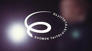 Suomen Taitoluisteluliitto