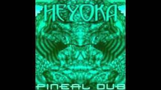 Heyoka - Moth Dub