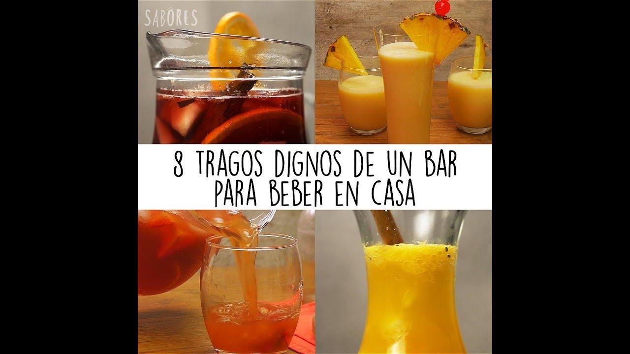 Coco Lopez Crema de Coco Cóctel Fiesta Bar Bebida Mezcla Piña Colada 1,6,12,24