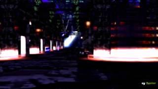 PS1 Epidemic Trailer  HD