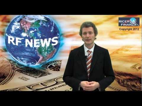 RF NEWS 31.10.12 (quadro generale)