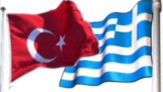Leylim Ley - Glykeria & Omer Faruk Tekbilek