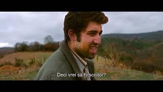 The Wild Pear Tree Sub umbra parului salbatic (2018) - Trailer subtitrat in romana