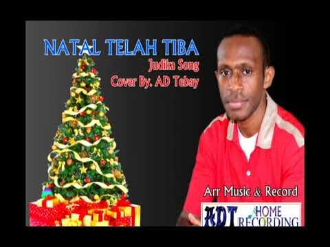 Natal Telah Tiba