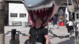 Fun.: Epic Trailer of My Gym w TRX by US Navy SEALs & Stairmachine Motivational Rehab