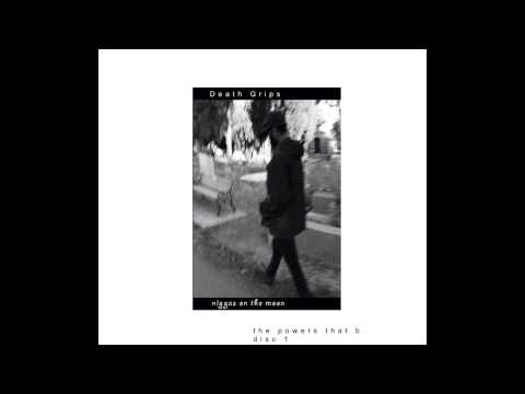 Death Grips - Big Dipper