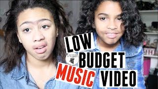 Download Hot Topic: 3 Q's To Ask 5SOS Contest Entry || Kennedy Simone MP3 song and Music Video