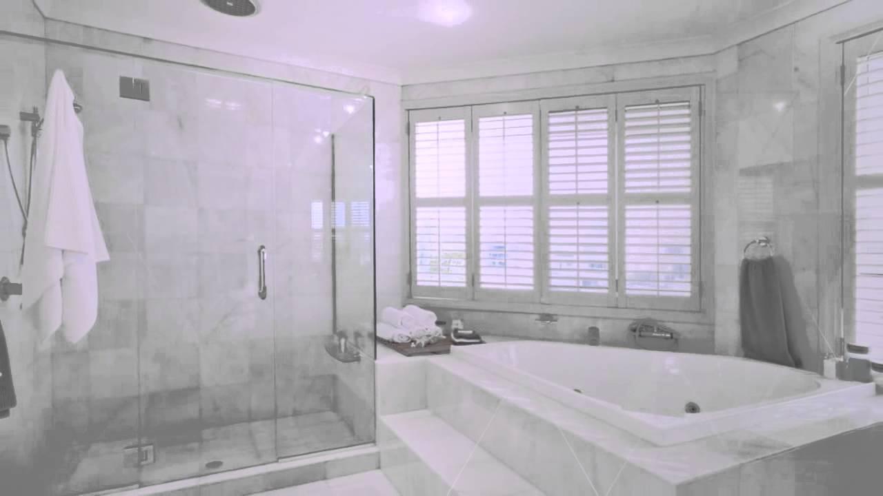 Clark NJ Kitchen & Bathroom Remodeling Contractor ...