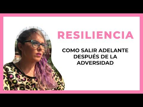 resiliensia---como-salir-adelante-después-de-la-adversidad
