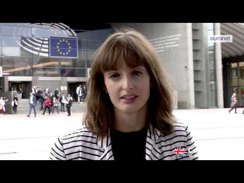 Euranet Plus: Julie Girling MEP's Plan To Reduce Air Pollution