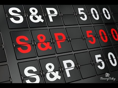 S&P 500 - что это и почему он важен? Обзор для новичков