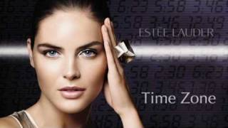 Estée Lauder Time Zone Eye TVC (behind the scenes) Thumbnail