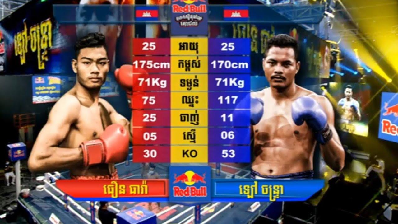 ខ្លាំងប៉ះខ្លាំងហើយមិនចប់ទឹកទេ,  ធឿន ធារ៉ា ឡៅ ចន្រ្ទា , 31-07-2021, Kun Khmer