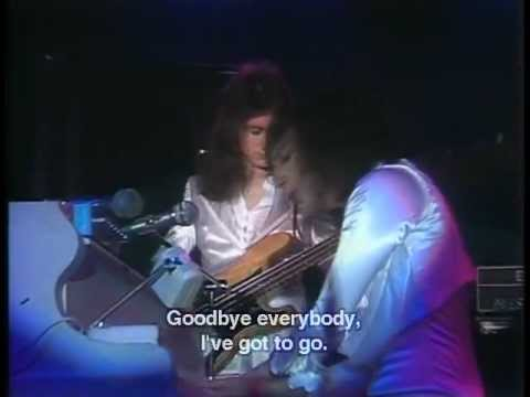 Download Queen - Bohemian Rhapsody ( With Lyrics ) ♫