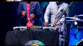 Dj Vetkuk vs Mahoota ft. Dr Malinga.mp4
