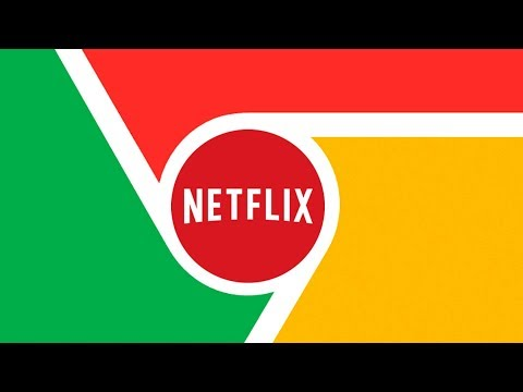 Netflix Tips and Tricks  7 Chrome Extensions For Netflix