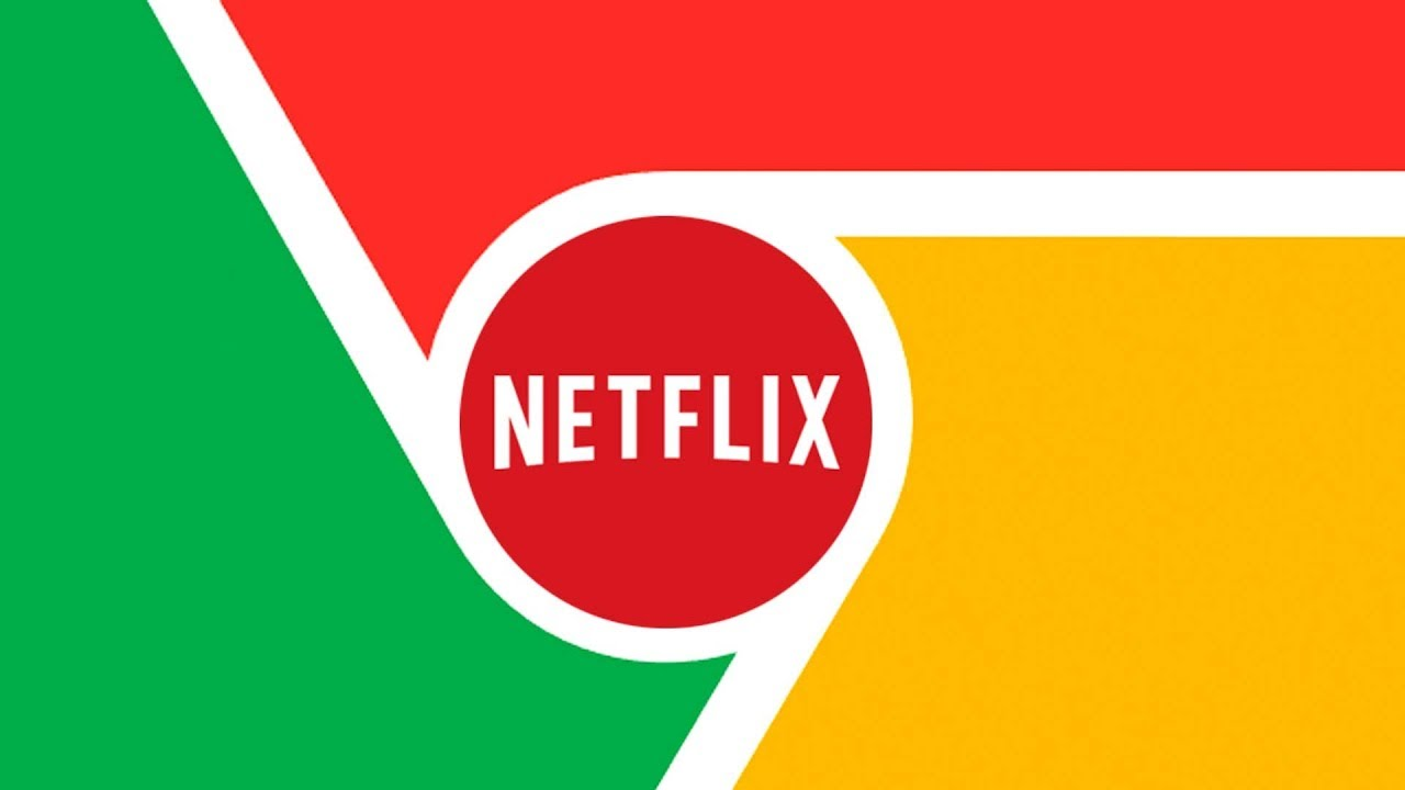 How to Unblock Netflix USA with VPN in Canada 2019 - Netflix VPN