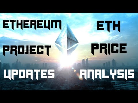ethereum-project-updates-&-price-analysis;-is-eth-a-good-investment-in-2020?