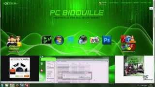 Découvrir le site PC Bidouille