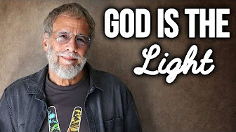 GOD IS THE LIGHT - Nasheed - Yusuf Islam (formally Cat Stevens)