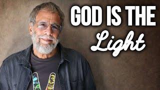 GOD IS THE LIGHT - Nasheed - Yusuf Islam (formally Cat Stevens)