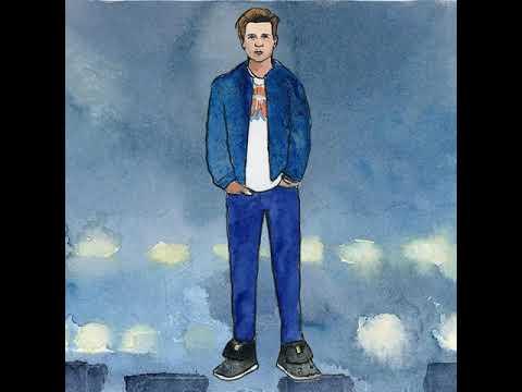 Ep. 39: Ryan Tedder