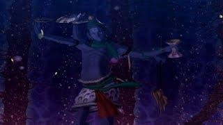 Shin Megami Tensei Digital Devil Saga 2 Boss Shiva [HARD]