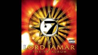 lord Jamar песни
