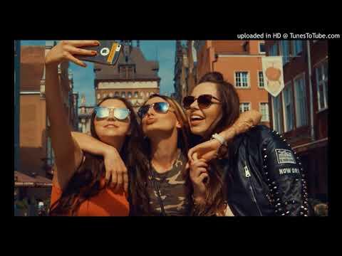 Top Girls-kochaj nieprzytomnie karaoke