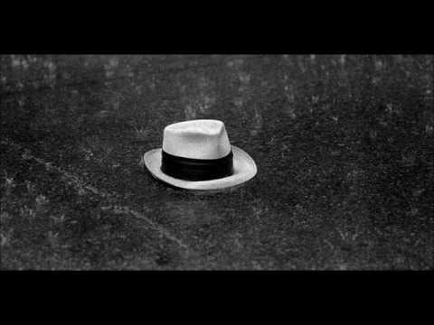 Downtown Jazz - A Trip Hop Mix