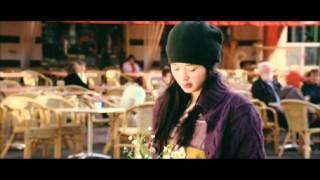 韓国映画「デイジー」の名シーンを集めてみました。